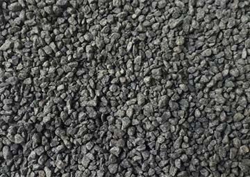 Basalt Sand