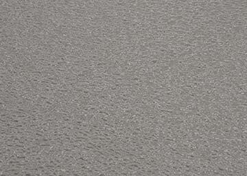 Epoxy Sand
